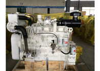 Inboard Motor 6CT8.3-GM115 Cummins Engine For Marine Generator Set