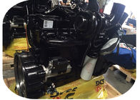 6CTA8.3-C215 Cummins Industrial Diesel Engine For  Industry Construction Machines