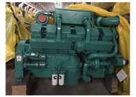 KTA38-G2 (600KW / 750kva) Cummins Stationary Diesel Engine or Generator Set