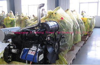 Loader / Excavator Powered, Cummings Water Cooled Diesel Engine 6BTA5.9-C150